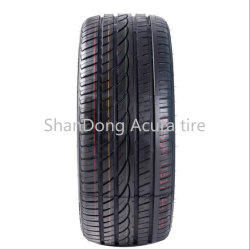 Neumáticos para coches radial/neumáticos con garantía 225/45R18