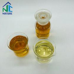 Superplastifiant PCE acide Tpeg Hpeg polycarboxyliques,l'eau en béton Polycarboxylate-Type réduisant Fair-Faced Mélange pour béton et béton Scc(Self Compact)