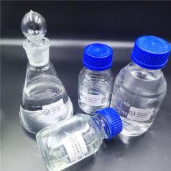 공장 반점 순수성 99.6% (2-Bromoethyl) 벤젠 CAS 103-63-9