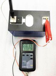 De Navulbare Batterij Nmc van uitstekende kwaliteit van de Batterij 3.6V 150ah voor de Batterij van het Elektrische voertuig