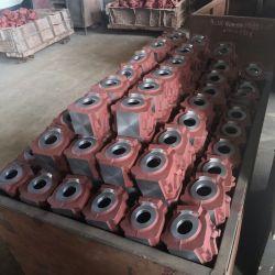 공장 가격 중국제 맨홀 뚜껑 시리즈 무쇠
