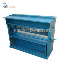 Fornecedor especializado de venda quente máquina de fazer vela Manual