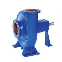 hierro fundido Densen personalizar la caja de bomba, bomba de hierro dúctil Shell, fundición de la bomba, bomba de agua, bomba de fundición de piezas de fundición en China