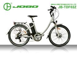 Горные велосипеды электрические велосипеды (JB-СТО02Z)