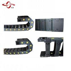 Nylonbrückenkabel-Gegenkraft-Kette für Maschinen