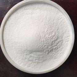 Complément alimentaire ascorbate de sodium Fine poudre 200 Mesh