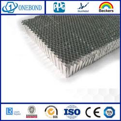 Alumínio Onebond Micro-Aperture Honeycomb Core