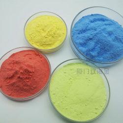 식품 등급 식기 플레이트 볼링용 포름알데히드 멜라민 몰딩 화합물 젓가락