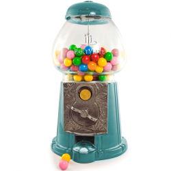 Distributore automatico di /Gumball della macchina dell'erogatore di Gumball