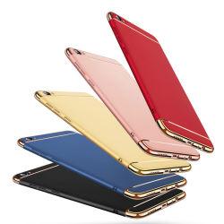 Il telefono mette il coperchio robusto per la lista mobile astuta di prezzi di Vivo X7 del telefono