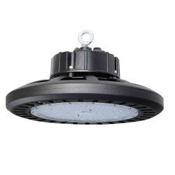 TUV Ce-Goedgekeurde UFO High Bay LED 150W met 3 jaar garantie
