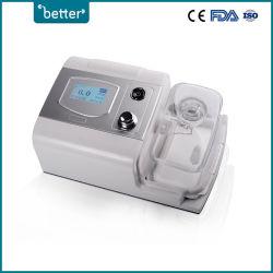에 의하여 꿈결 같은 C02 세륨 승인되는 휴대용 의학 인공호흡기 CPAP