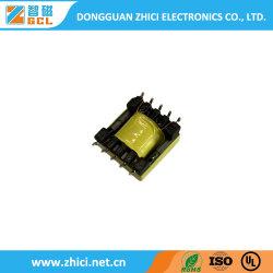 중국 공장 고주파 변압기 Ef12 신호 유형 SMD 오디오 Flyback 변압기