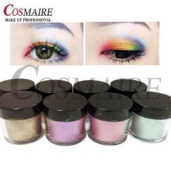Le Mica cosmétiques Cosmaire Pearl pigment en poudre