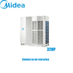 Midea Vrv 에어 컨디셔너 24HP 67.0kw 220V 50/60Hz 에어 컨디셔너 냉각 장치