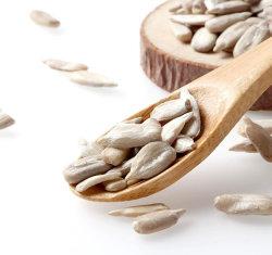 2019 Культура кондитерских сорта семян масличного подсолнечника орехов