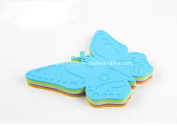 신제품 나비 모양 실리콘 남비 패드 /Silicone 최신 매트