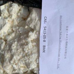 Кроме того этилового 3--2-Phenylbutanoate BMK порошок новых BMK 5413-05-8/16648 Glycidate CAS 22563-90-2/10250-27-8-44-5 /100% безопасность доставки