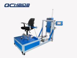 Tester per schienale sedile ufficio automatico (HD-F743)