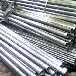 عالي الدقة، يتم لفها ببرودة، أنبوب فولاذي عالي الدقة، ومزلبوزة بالفولاذ عالي السعر