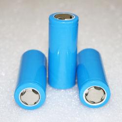 26650 Medical Device phosphate de fer de la batterie au lithium