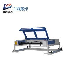 Hot Sale 1060 CO2 não metal madeira granito mármore gravação a laser Máquina para pedra