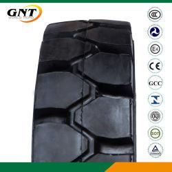 7.00-12 5.00-8 8.25-15 tt Les pneus industriels/pneumatique Pneus/pneus industriels du chariot élévateur/chariot pneumatique pneumatiques