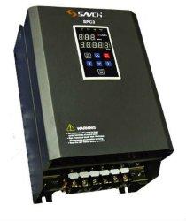 Fase de alta precisão 25A-450um regulador de potência com tiristor diversos meios de comando