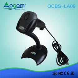 200Scan/S Auto sence Mini USB avec support Laser Scanner de code à barres