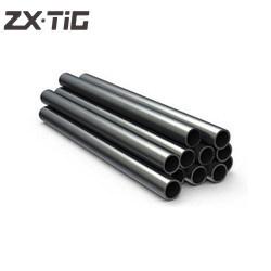 99,95 % ASTM B394 сшитых чистого ниобия трубки топливопровода
