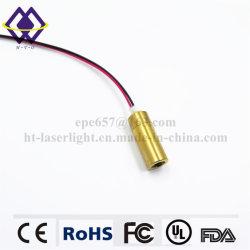 Kundenspezifische grüne Laser-Baugruppe der Hersteller-Fabrik-Preis Dfb Dioden-532nm