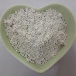 Bianco Cina Clay Castable bianco Clay caolino