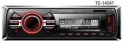 Хорошее качество Автомобильный MP3-плеер с FM USB-карты памяти SD