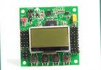 Van de module van de Kring van de Raad de Digitale Bluetooth USB MP3 Speler van PCB PCBA