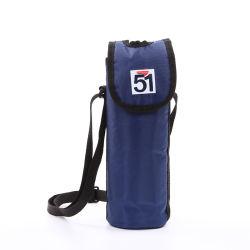Высокое качество изотермического цилиндра экструдера теплового расширительного бачка радиатора Bag Pinic напитки короткого замыкания перевозчика молоко вино Cool короткого замыкания сумки через плечо