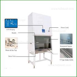 Biosicherheits-Schrank der Krankenhaus-Laborkategorien-II