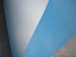 Membrana do telhado (FMFD respirável130)