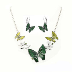 Livro Verde Natural fulgurante experientes Peridot Gemstone jóias para mulheres atacadista