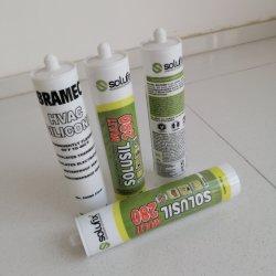 Вставить Различные уплотнения и прокладки для автомобильных стекол герметик кислоты