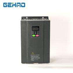 Laufwerke Gh100A vektorsteuer30hp 22kw Wechselstrom-VFD