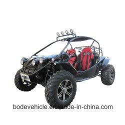 중국 신규 EEC/EPA 1100cc 성인 Go Kart 판매(MC-455)