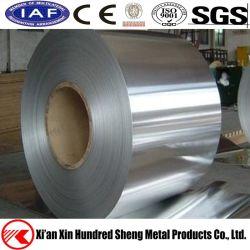 Лучшая цена различных размеров АИСИ/ASTM 201 304 316 430 катушки из нержавеющей стали