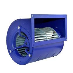 DL-F146b-EC-01 Centrifugaalventilator van de fabrikant van de ventilator met dubbele inlaat