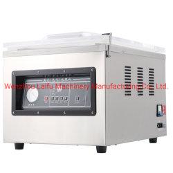Sealmachine voor het doorspoelen van stikstof met vacuüm