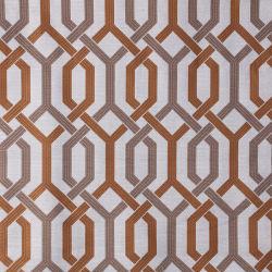 A roupa clássica roupa de vestuário pano de impressão para sofá Fabricing 100% puro tecido de linho