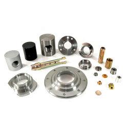 جهة تصنيع المعدات الأصلية (OEM) تخصيص طراز Precision Brass/الألومنيوم/الفولاذ المقاوم للصدأ Mini لتشغيل الماكينات الأجزاء