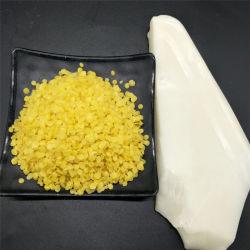 도매 노란 백색 Beeswax 입술 크림