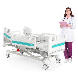 Y6y8c gebruikte het Elektrische Bed van de Intensive care van het Ziekenhuis Medische voor Bejaarden