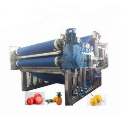 Mango zumo de naranja de pulpa de limón máquina de llenado / planta embotelladora / Línea de producción