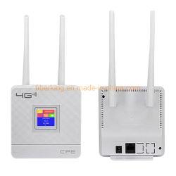 300Mbps Modem LTE 4G sem fio 4G Router Modem LTE
